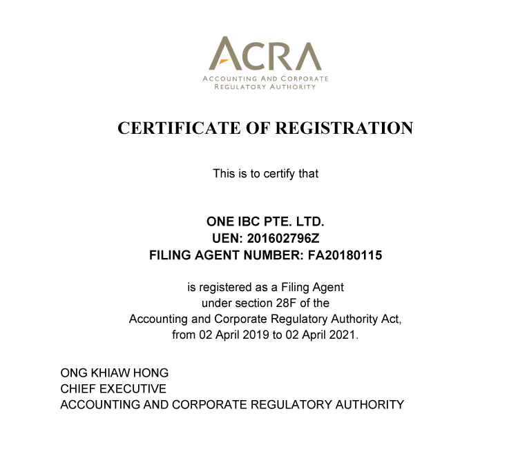 Certificate-of-Incorporation-Singapore.png