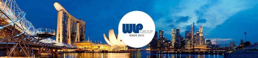 WLP Banner