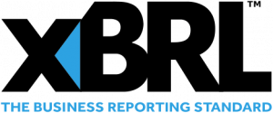 XBRL Business Reporting