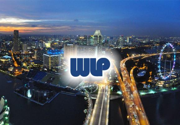 WLP Group Singapore